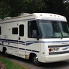 RV for Sale: 1995 BRAVE 23RC