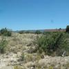 Mobile Home Lot for Sale: Manufactured Home - Rimrock, AZ, Lake Montezuma, AZ