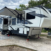 RV for Sale: 2018 VOLTAGE 4205