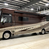 RV for Sale: 2015 SUNCRUISER 35P