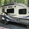RV for Sale: 2018 PASSPORT ROV 173RBRV