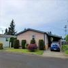 Mobile Home for Sale: 11-513 BEAUTIFUL 3BRM/2BA HOME IN 55+ PARK, Portland, OR