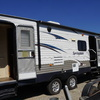 RV for Sale: 2014 SPRINGDALE 282BHSSR