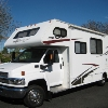 RV for Sale: 2006 Conquest 6316