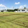 Mobile Home for Rent: 3 Bed 2 Bath Mobile Home