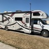 RV for Sale: 2013 CHATEAU 31L