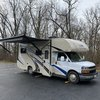 RV for Sale: 2019 CHATEAU