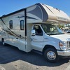 RV for Sale: 2017 MINNIE WINNIE 31K