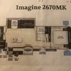 RV for Sale: 2020 IMAGINE 2670MK