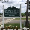 Mobile Home Park: Kentwood GR MHP -  Directory, Grand Rapids, MI