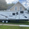 RV for Sale: 2012 PUMA 30KFB