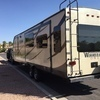 RV for Sale: 2014 ONE 29RL