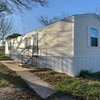 Mobile Home for Sale: TX, TEMPLE - 2019 97TRU14602AH19 single section for sale., Temple, TX