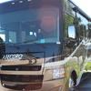 RV for Sale: 2016 ALLEGRO OPEN ROAD 36LA