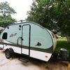 RV for Sale: 2017 R-POD 176T