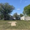 Mobile Home Park: Greenview MHP, Elk City, OK