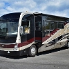 RV for Sale: 2008 TRADITION 42F BATH 1/2 EXCELLENT SHAPE 716-748-5730