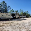 RV Lot for Rent: RV Lot