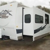 RV for Sale: 2007 SUMMIT RIDGE