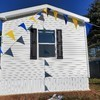 Mobile Home for Sale: Available NOW at MIIS SUNNYSIDE!, Ishpeming, MI