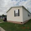 Mobile Home for Sale: Manufactured with Land,Ranch - Carleton, MI, Carleton, MI