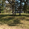 Mobile Home for Sale: Mobile Home, One - Poplarville, MS, Poplarville, MS