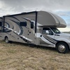 RV for Sale: 2015 FOUR WINDS 36F-DSL