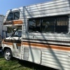 RV for Sale: 1982 OTHER