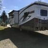 RV for Sale: 2014 MONARCH 32BP