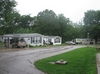 Mobile Home Park for Sale: 132 Space Portfolio, , IL
