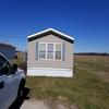Mobile Home Park for Sale: Southview Estates - NEW PRICE, Vandalia, IL