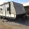 RV for Sale: 2018 301BHLE