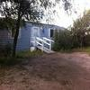Mobile Home for Rent: Mobile Home (REN) - Calhan, CO, Calhan, CO