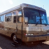 RV for Sale: 1999 40 FT SERENGETI