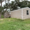 Mobile Home for Sale: TX, VICTORIA - 2014 97TRU14763AH14 single section for sale., Victoria, TX