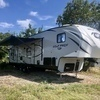 RV for Sale: 2017 CHEROKEE WOLF PACK 315PACK12