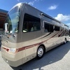 RV for Sale: 2006 PHAETON 40QTH