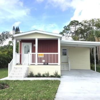 Super 22 Mobile Homes For Rent Near Englewood Fl Home Interior And Landscaping Ologienasavecom