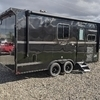 RV for Sale: 2021 NOMAD 18FK