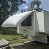 RV for Sale: 2007 TOYHOUSE THF39SCW