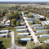 Mobile Home Park for Sale: St. Joseph's MHP, Cuba, MO