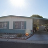 Mobile Home for Rent: 1972 Mobile Home Estates