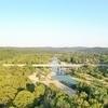 RV Park for Sale: Current River RV Park Development  | Online Auction, Van Buren, MO