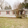 Mobile Home for Sale: Doublewide with Land, Double Wide,Modular,Traditional - Golden, MO, Golden, MO