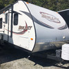 RV for Sale: 2013 Bullet M246RBS