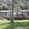 Mobile Home for Sale: WV, BANCROFT - 2002 OKW multi section for sale., Bancroft, WV