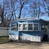 Mobile Home for Sale: 1970 Park Estate