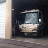 RV for Sale: 2014 VENTANA 3436