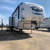 RV for Sale: 2021 CHEROKEE ARCTIC WOLF 3770SUITE