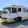 RV for Sale: 1999 INFINITY 33SL
